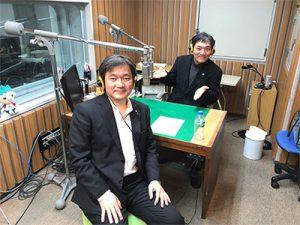 radio_photo01