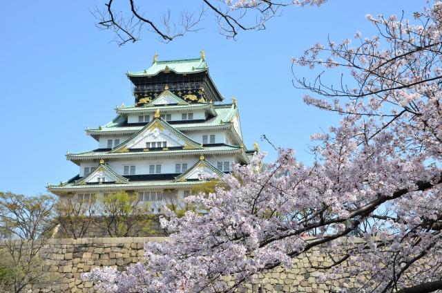 大阪府での礼服のマナーと、レンタルを考えてみる